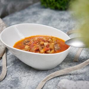 estofado-tomate-garbanzos