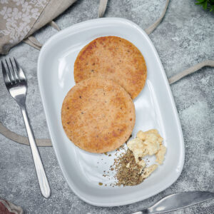 hamburguesa-soja-texturizada-seitán