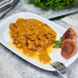 curry-tofu-setas