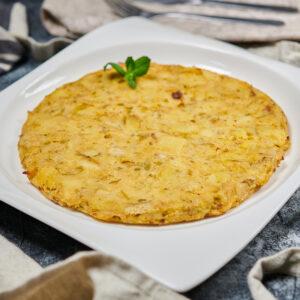 tortilla-patata-vegetales